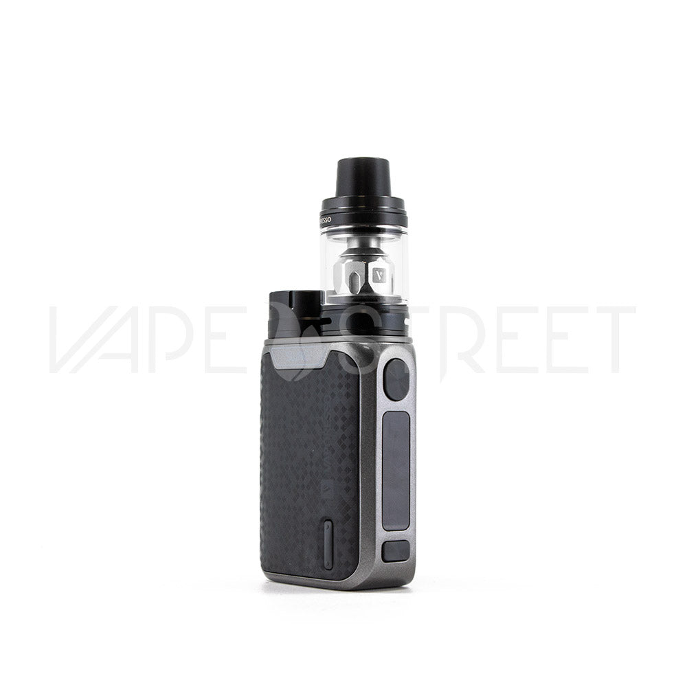 Vaporesso Swag Starter Kit Black
