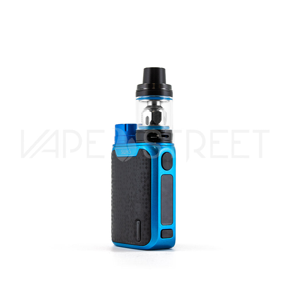 Vaporesso Swag Starter Kit Blue