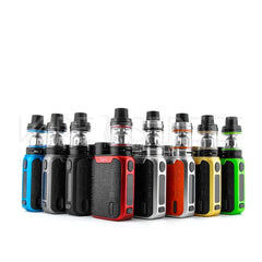 Vaporesso Swag Starter Kit Colors