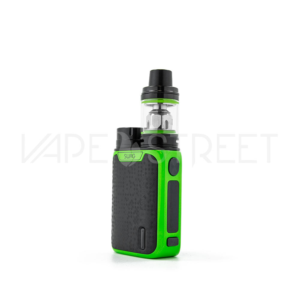 Vaporesso Swag Starter Kit Green