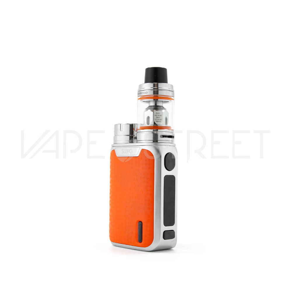 Vaporesso Swag Starter Kit Orange