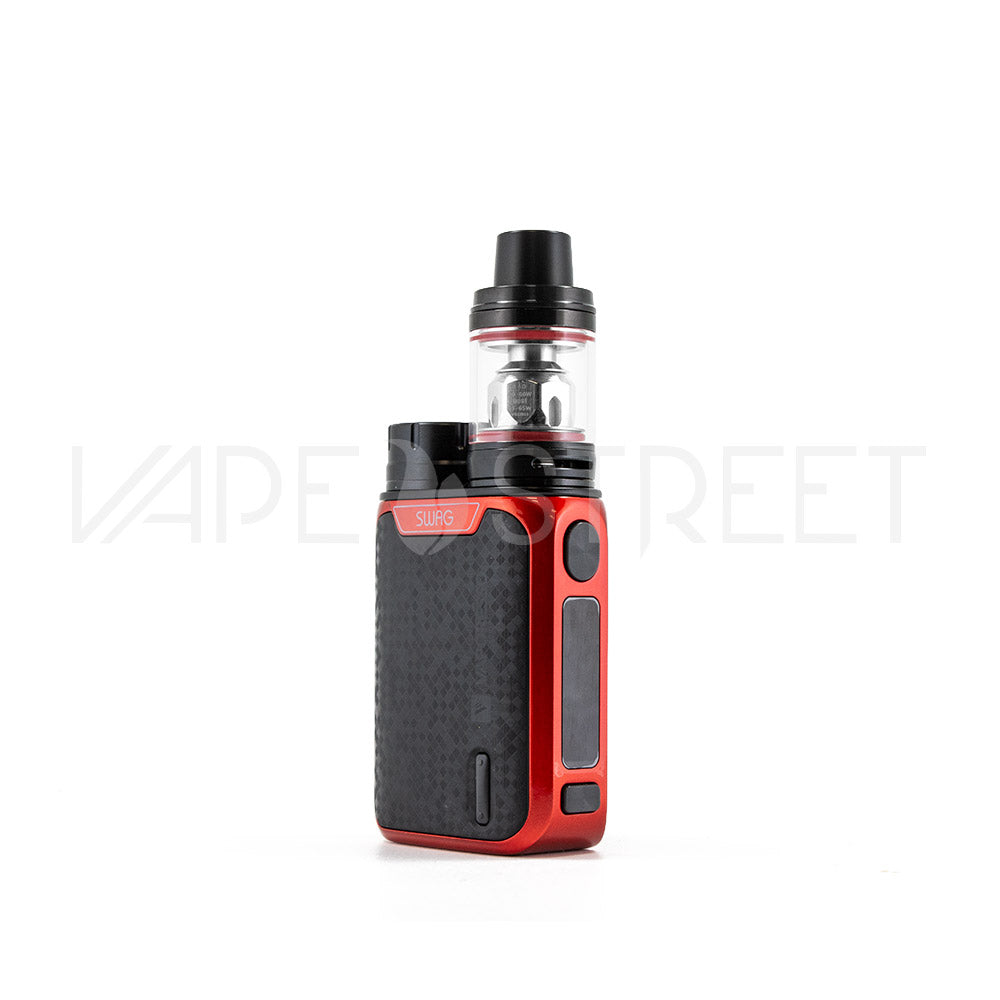 Vaporesso Swag Starter Kit Red