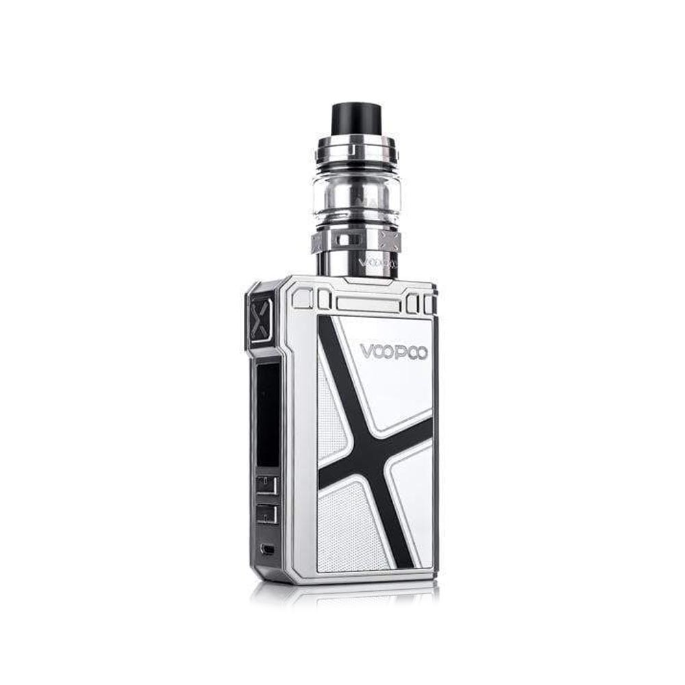 Voopoo Alpha Zip Starter Kit Knight