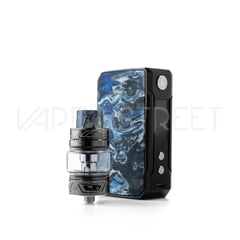 Voopoo Drag Mini & UForce Sub-Ohm Tank