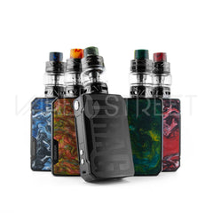Voopoo Drag Mini Starter Kit