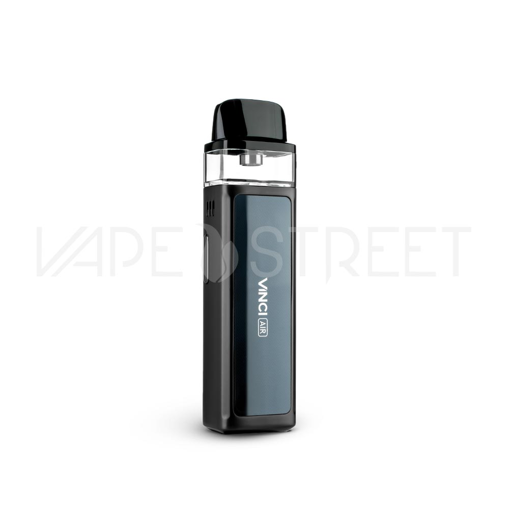 Voopoo Vinci Air Pod System Space Grey