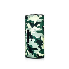 VSTICKING VK530 Box Mod Camo Back