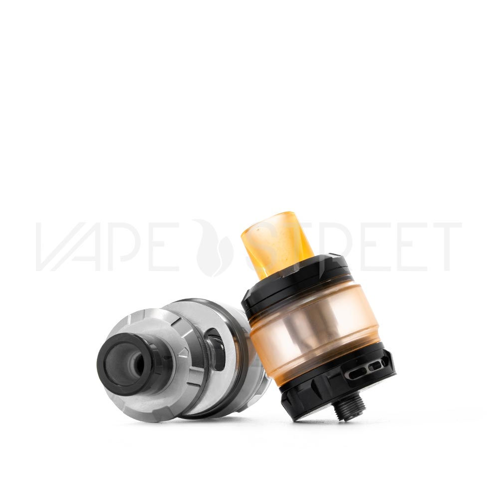 Wismec Amor NS Plus Atomizer Tank