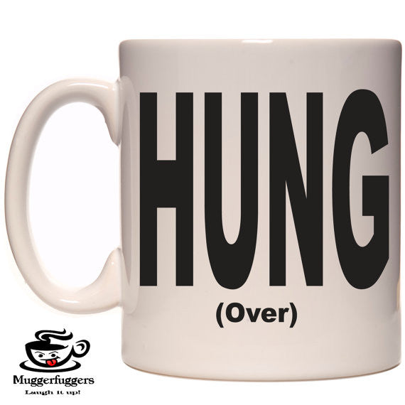HUNG (over)