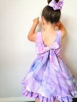 Load image into Gallery viewer, Lottie Dress - NEW!!!