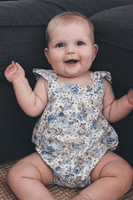 Load image into Gallery viewer, Baby Daphne - NEW!!!