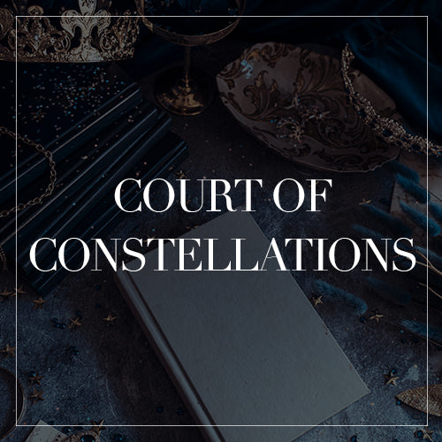Court of Constellations