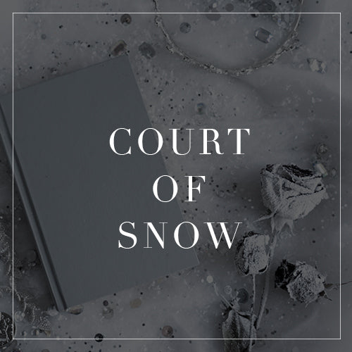 Court of Snow