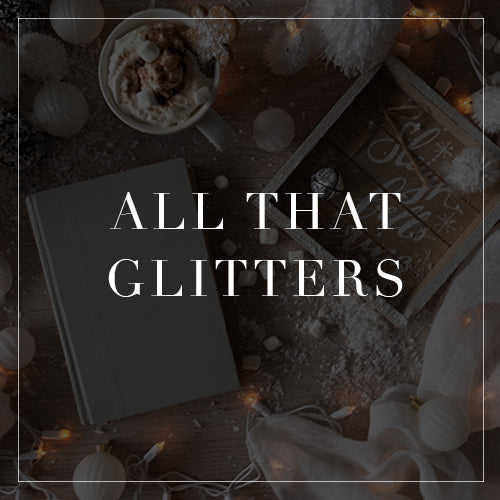 Entire All That Glitters Collection