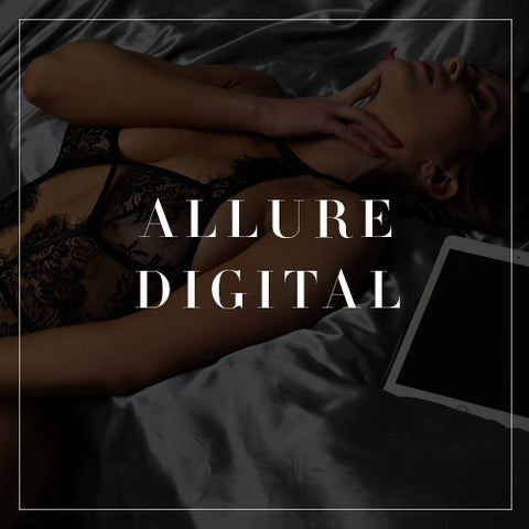 Allure Digital Collection
