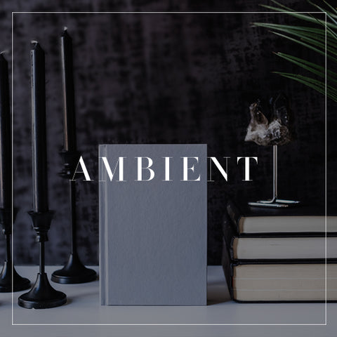 Entire Ambient Collection