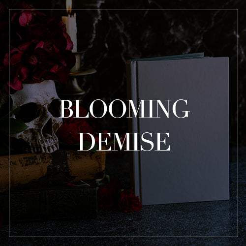Entire Blooming Demise Collection