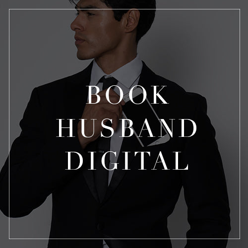 Book Husband Digital Collection