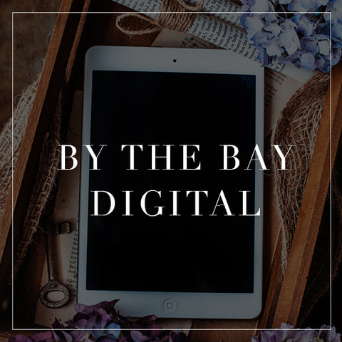 By The Bay Digital Collection