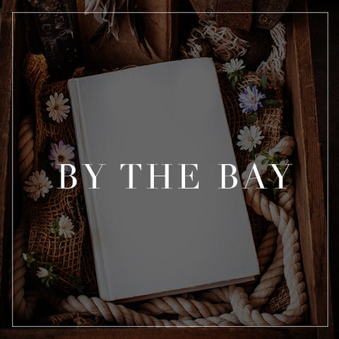 Entire By The Bay Collection