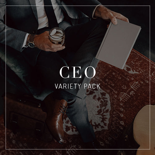 CEO Collection