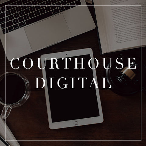 Courthouse Digital Collection