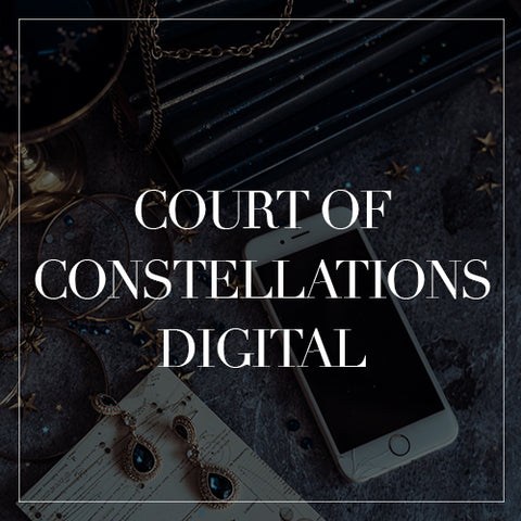 Court of Constellations Digital
