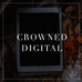 Crowned Digital Collection