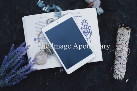 DSC_3672 - Stock Photography by The Image Apothecary