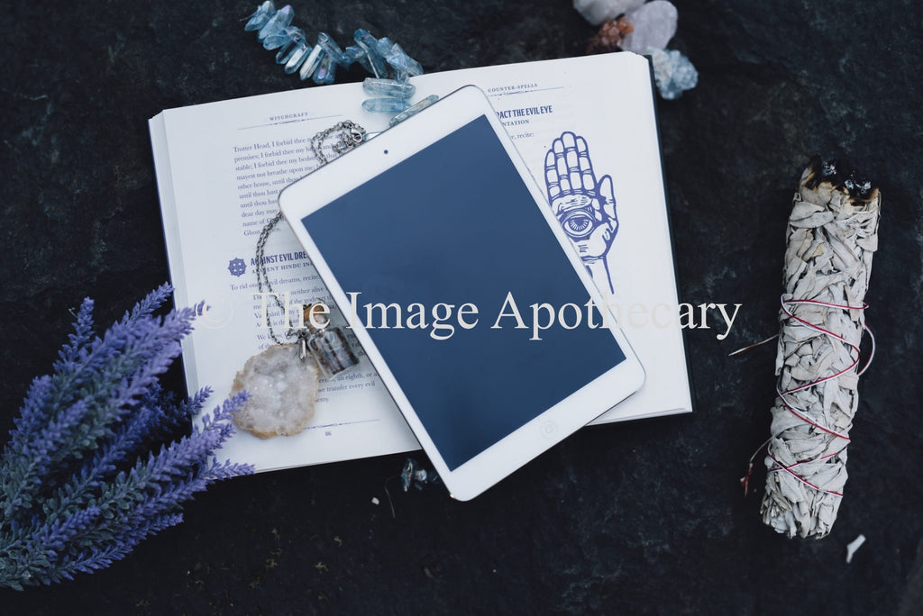 The Image Apothecary_3672M - Stock Photography by The Image Apothecary