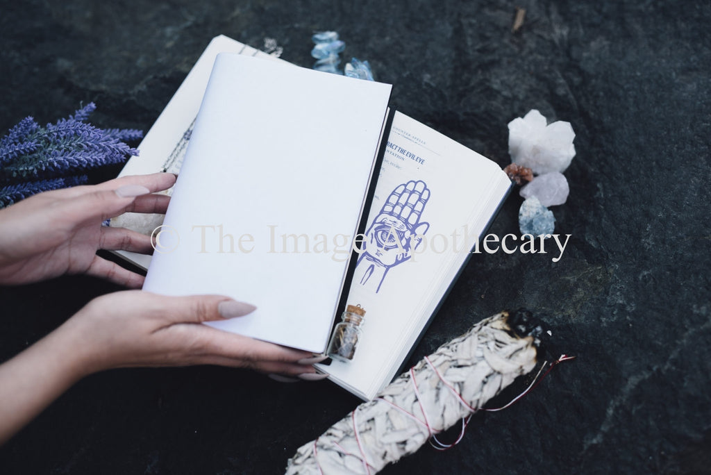 The Image Apothecary_3685M - Stock Photography by The Image Apothecary
