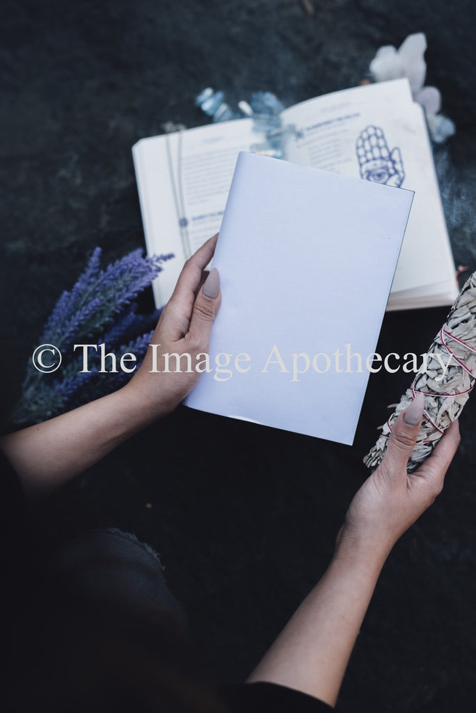 The Image Apothecary_3692M - Stock Photography by The Image Apothecary