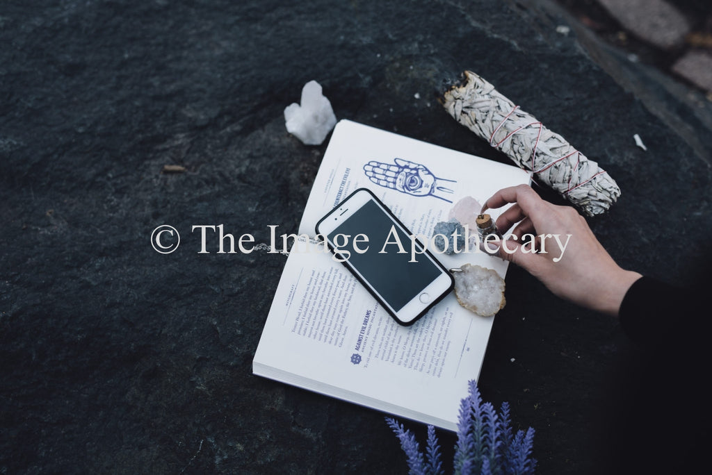 The Image Apothecary_3711M - Stock Photography by The Image Apothecary