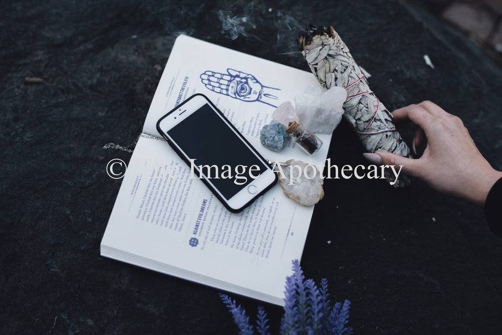 The Image Apothecary_3713M - Stock Photography by The Image Apothecary