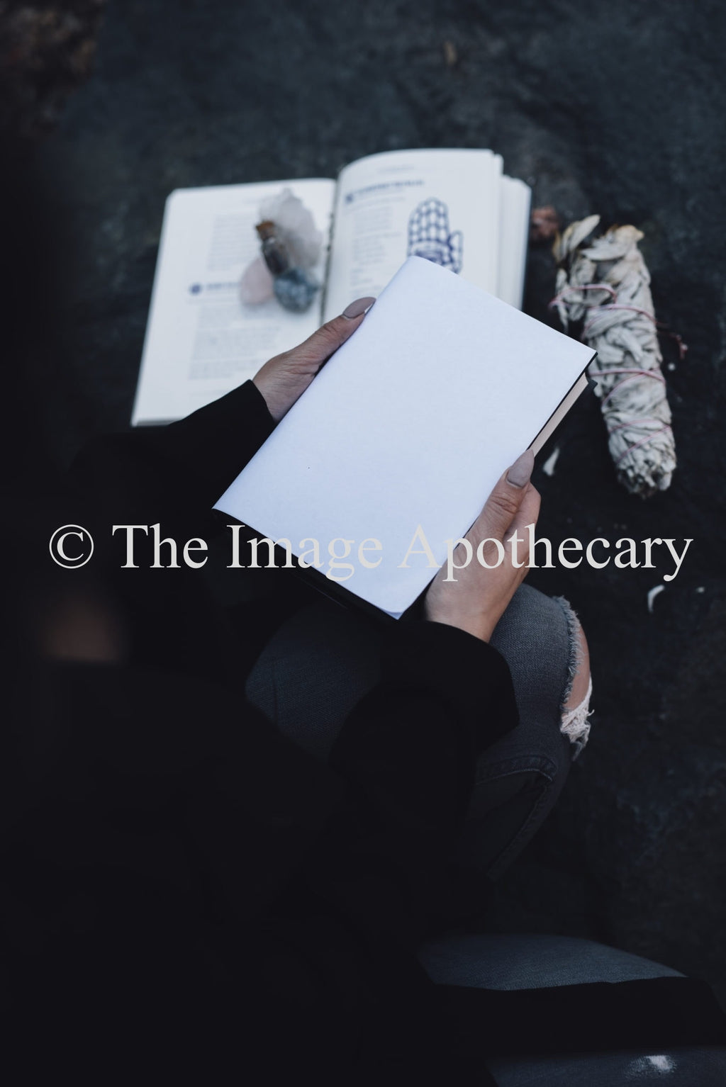 The Image Apothecary_3729M - Stock Photography by The Image Apothecary
