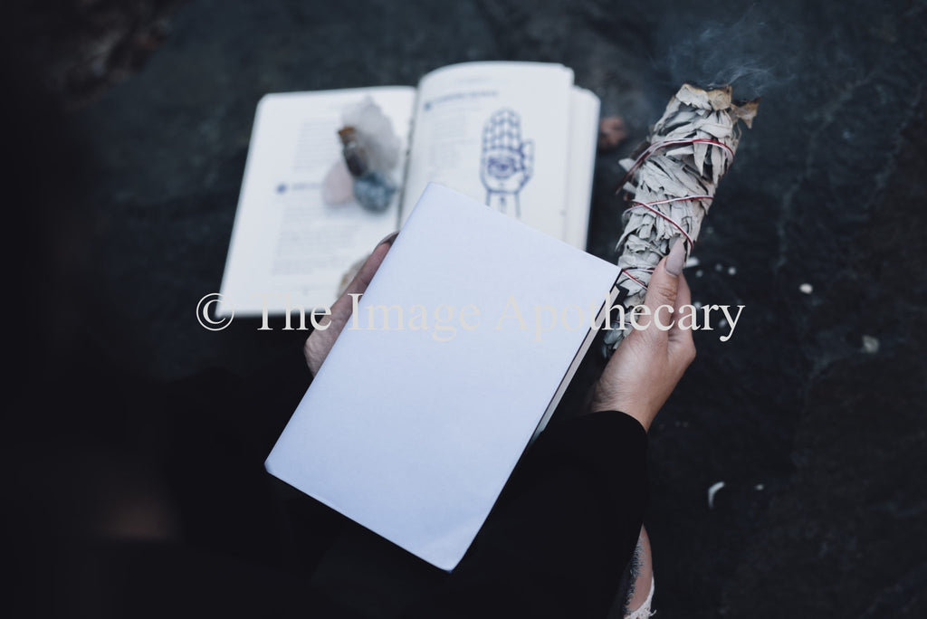 The Image Apothecary_3732M - Stock Photography by The Image Apothecary