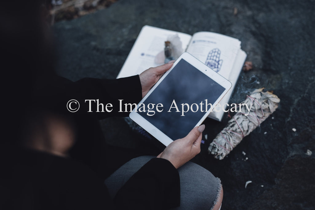The Image Apothecary_3740M - Stock Photography by The Image Apothecary