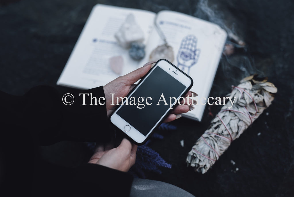 The Image Apothecary_3755M - Stock Photography by The Image Apothecary