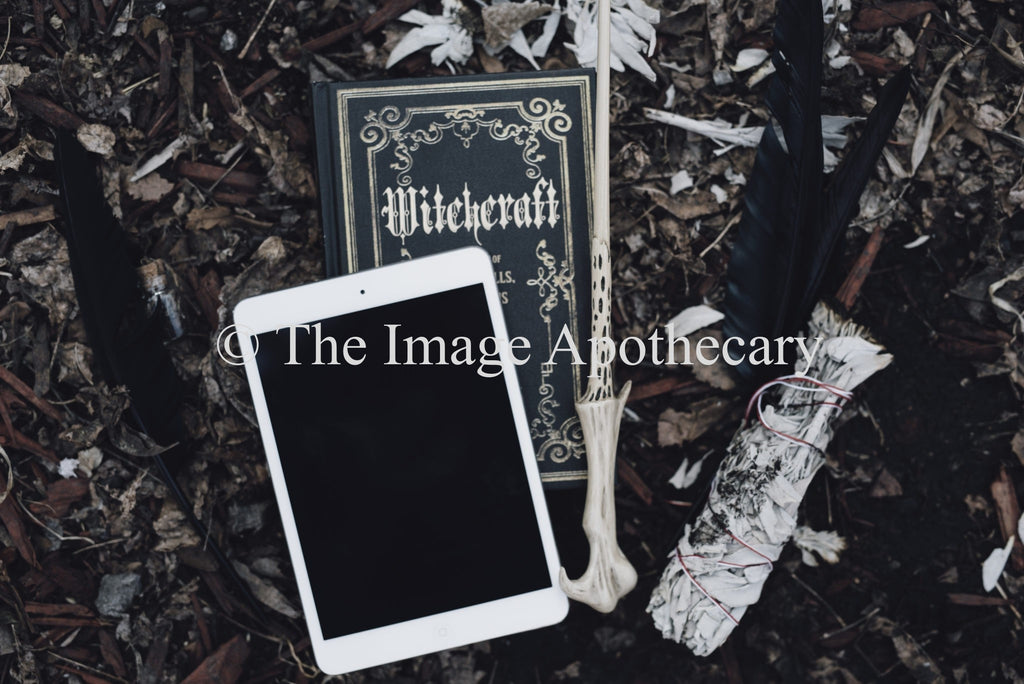 The Image Apothecary_3772M - Stock Photography by The Image Apothecary