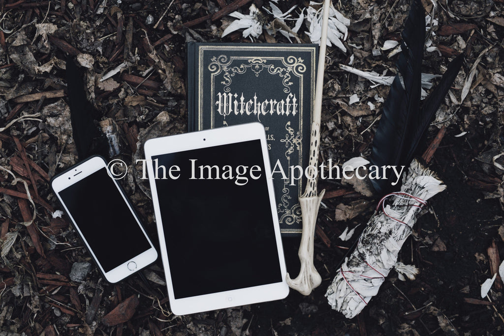 The Image Apothecary_3774M - Stock Photography by The Image Apothecary