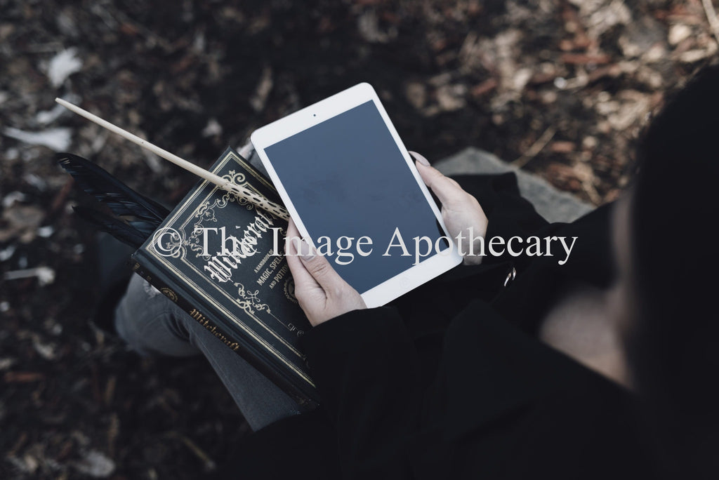 The Image Apothecary_3781M - Stock Photography by The Image Apothecary
