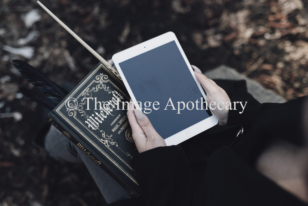 The Image Apothecary_3783M - Stock Photography by The Image Apothecary