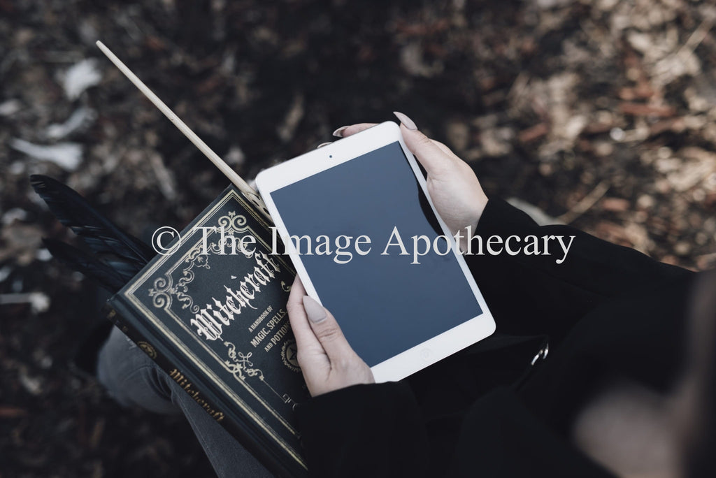 DSC_3785 - Stock Photography by The Image Apothecary
