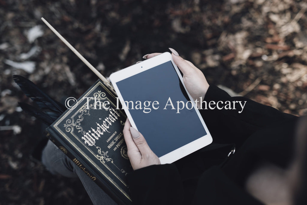 The Image Apothecary_3785M - Stock Photography by The Image Apothecary