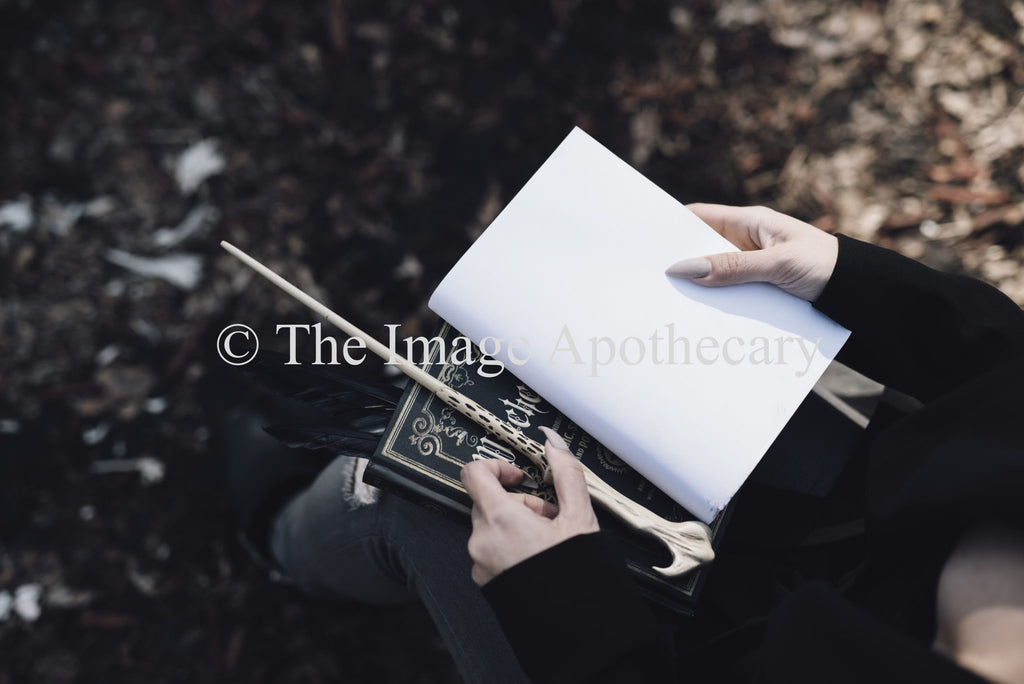 The Image Apothecary_3788M - Stock Photography by The Image Apothecary