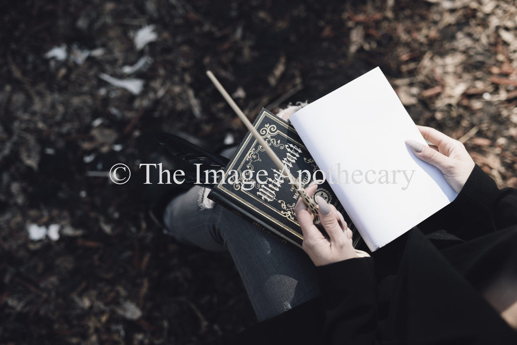 The Image Apothecary_3793M - Stock Photography by The Image Apothecary