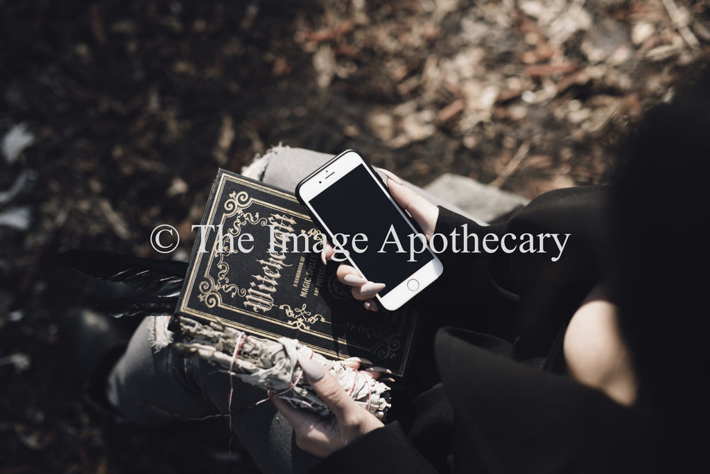 The Image Apothecary_3796M - Stock Photography by The Image Apothecary
