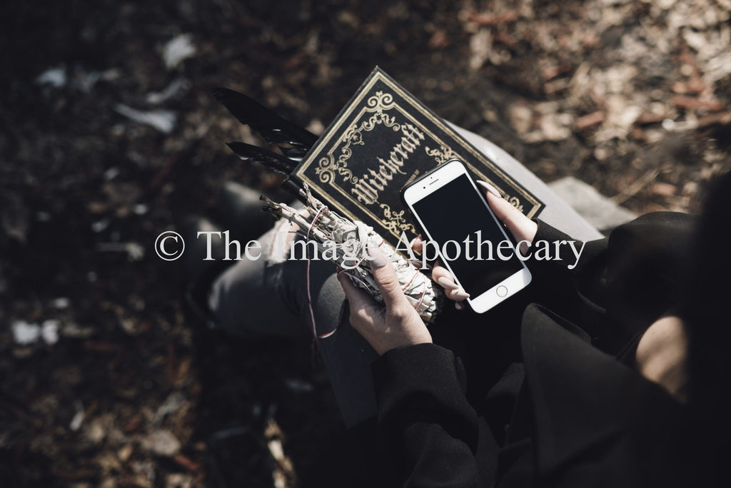 The Image Apothecary_3800M - Stock Photography by The Image Apothecary