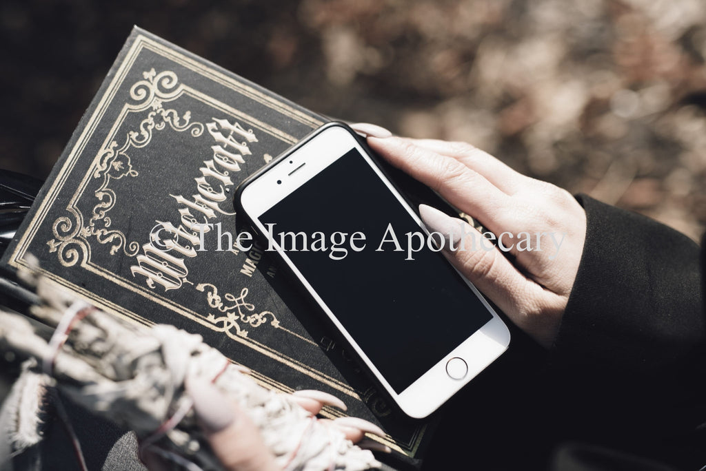 The Image Apothecary_3803M - Stock Photography by The Image Apothecary