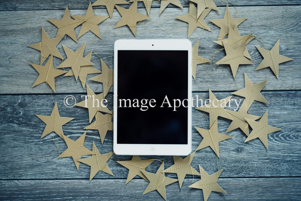 The Image Apothecary _4115M - Stock Photography by The Image Apothecary